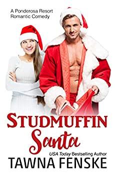 Romantic Comedy – Studmuffin Santa