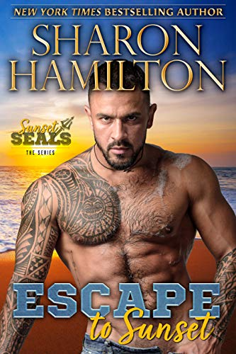 Military Romance – Escape To Sunset