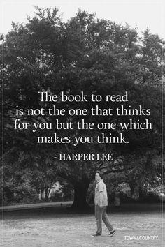 thinkingbooksquote
