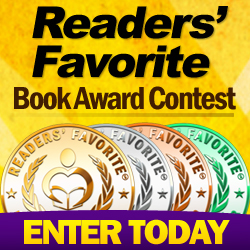 Readers' Favorite Book Award Contest