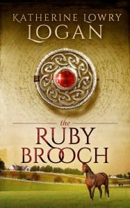 The-Ruby-Brooch-Ebook-2500