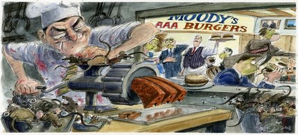 (illustration: Victor Juhasz)