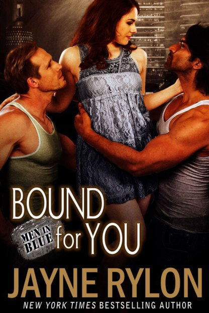 Bound for You