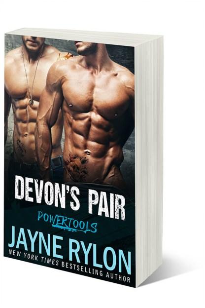 Devon's Pair