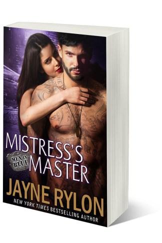 Mistress's Master