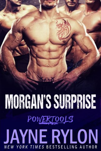Morgan's Surprise