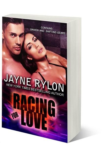 Racing for Love
