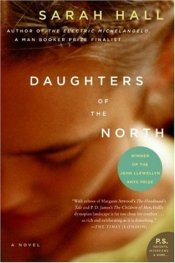 cover for The Daughters of the North
