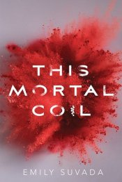cover for This Mortal Coil