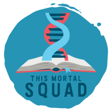 this mortal squad button