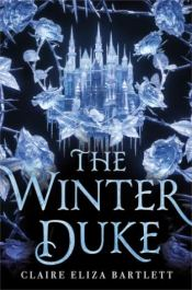 The Winter Duke cover