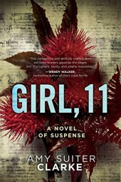 cover for Girl 11