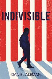 cover for Indivisible