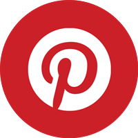 pinterest-icon-logo-D4965B6748-seeklogo.com