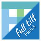Full Tilt Press