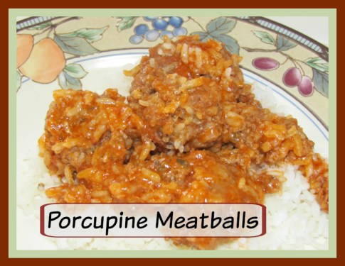 #meatballs #foodie #recipes #ad