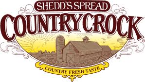 Country Crock Logo