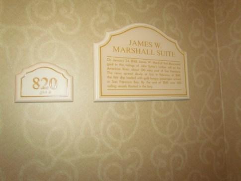 Omni Hotel San Francisco 2012 4