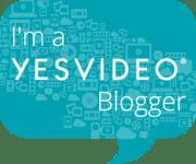 YesVideo Blogger