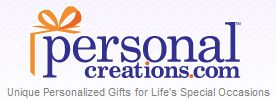 Personal-Creations-Logo1