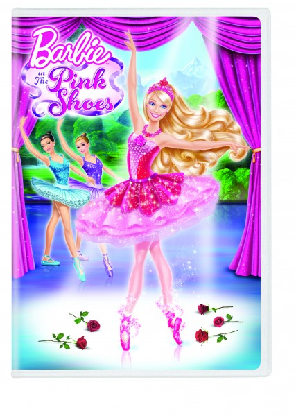 BB_PS_DVD_FRONT
