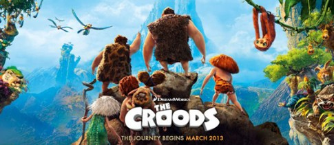 The-Croods-Banner