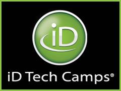idtechcamps_2013_static_240x180