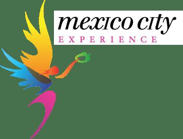 mexico_city_experience_logo