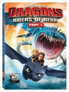 DROB_Vol1_DVD_ORing_Spine