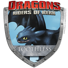 Dragons_badge_Dragons_Toothless