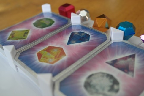 Bejeweled Frenzy 2