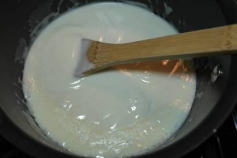 Kid-Friendly Chicken Alfredo Casserole Bake Recipe 5