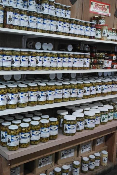 Bravo Farms Visalia Store 4