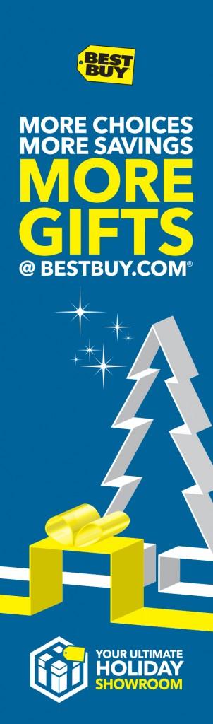 #ad #bbyholiday13