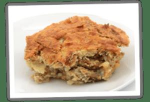 stacys-bake-shop-white-chocolate-banana-nut-bread-pudding