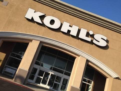 #Kohls101 #FindYourYes #BackToSchool #ad