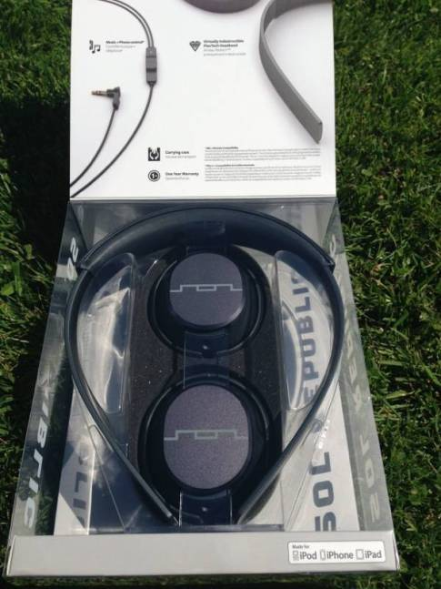 #SolRepublic #Technology #Giveaway #win #ad