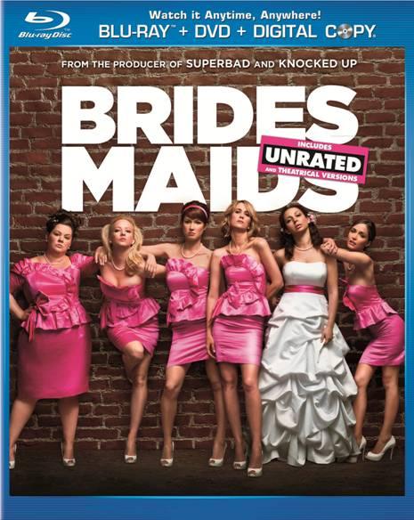 #Bridesmaids #DIY #wedding #FrankAndShannon #Gfits