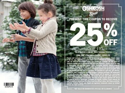 #OshKosh #GiveHappy #Kids #Fashion #MC #sponsored