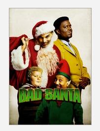 #Netflix #StreamSteam #Holidays #Movies #ad