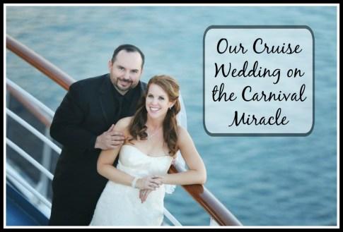 #FrankAndShannon cruise wedding #Wedding #bridal #makeup #WeddingCruise #CruisingCarnival