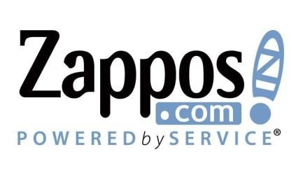 #School #Zappos #shopping #BackToSchool #ad