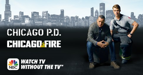 #TheVoice #BestEver #TV #TVEverywhere #NBC #ad
