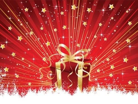 gift_present_298966