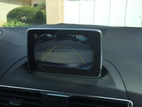 #Mazda #DriveMazda #Travel #Auto #blogger #ad