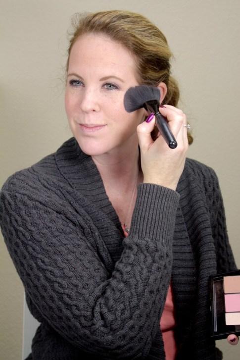 #MNYLooksToLove #Makeup #Beauty #ad