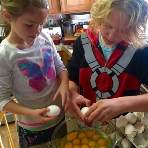 #Recipes #Foodie #Food #FamilyFood #ad