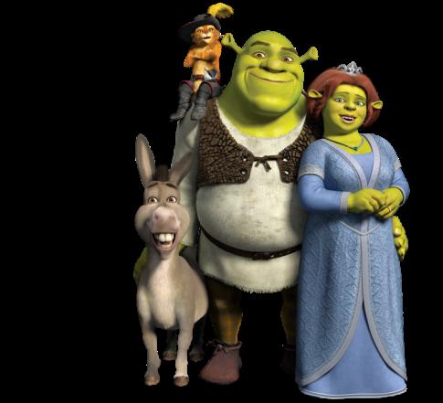 #Shrek #Shrek15Insiders #FHEInsiders #movies #giveaway #ad