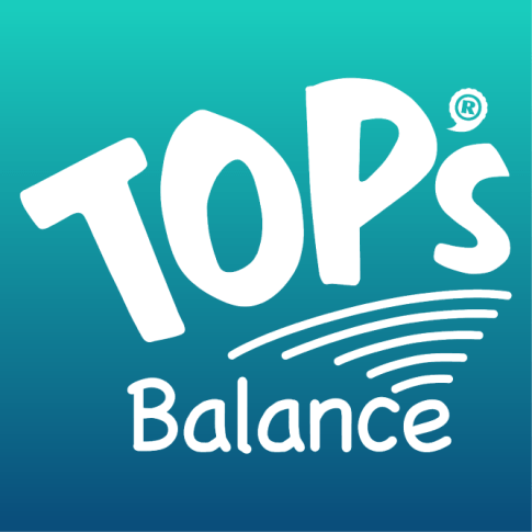 #TOPs #TOPsBalance #Technology #ad