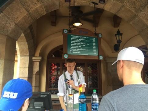 #Disney #Epcot #Travel #Orlando #Florida #ad